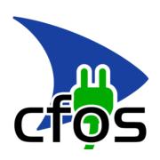 www.cfos-emobility.de