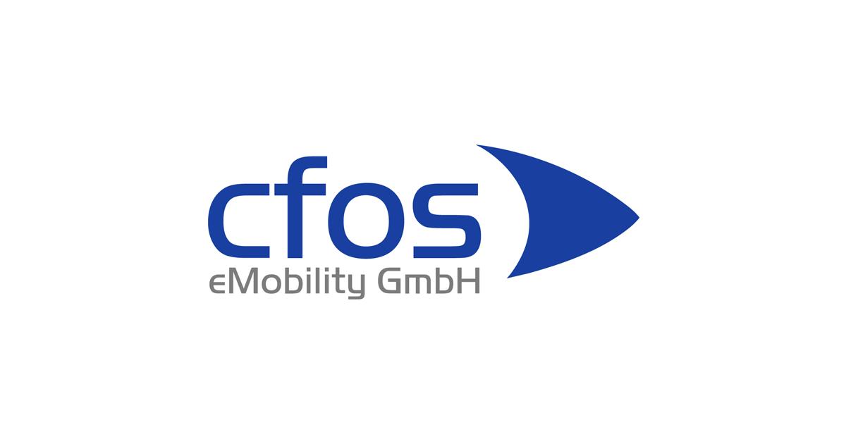 cfos-emobility.de